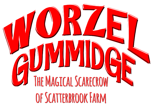 Worzel Gummidge: The Magical Scarecrow of Scatterbrook Farm